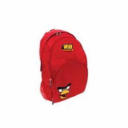 Custom School Bags