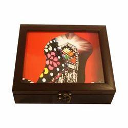 Designer Box