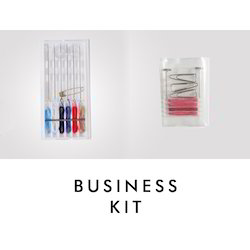 Business Kit