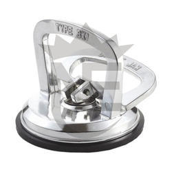 Single Cup Vacuum Lifter