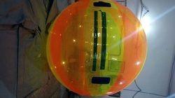 Aqua Zorbing Ball (TPU)