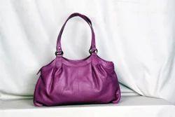 SHZ-TC-001 Ladies Bags
