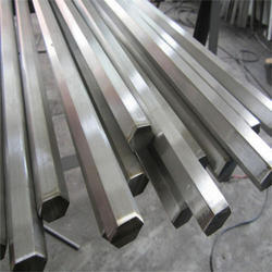 316N Stainless Steel Hexagonal Bar