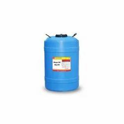 Moya Oil Effective Cleaner