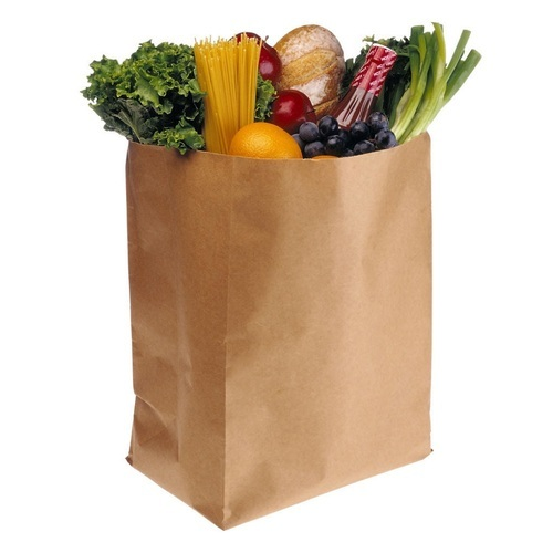 grocery bag manufacturers suppliers wholesalers