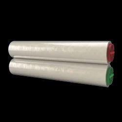 Laminate Rolls