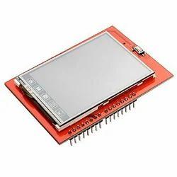 2.4 LCD TFT Display