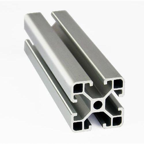 Aluminium Extrusions Aluminum Extrusions Manufacturer