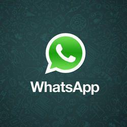 Whatsapp Messaging Service