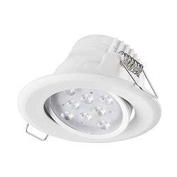 Recessed spot lights recessed spot light manufacturer from mumbai recessed spot light aloadofball Images