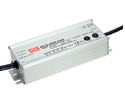Meanwell LED Power Supply