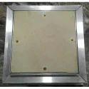 Trap Door Fabrication Service