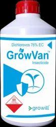 Dichlorvos 70% EC