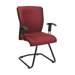 Visitor Chair-IFC032
