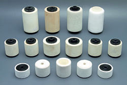 Batch Coding Printing Ink Rollers Cartridge