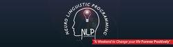 Neuro Linguistic Programming - Workshop