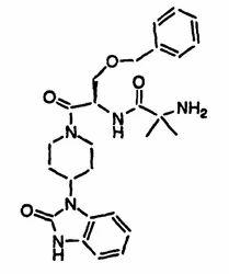 2-Amino N-(Benzyl) Benzamide