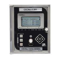 CSENEX-I-201-202-203