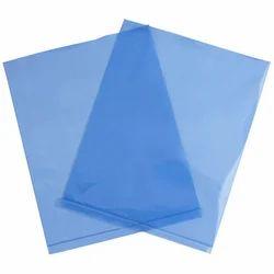 VCI Plastic Bag
