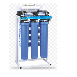 Commercial RO Water Purifiers