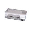 Compact Lamination Machines A6 (4inch)