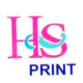 HS Print