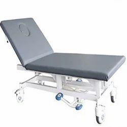 Hospital Furniture Manufacturer
