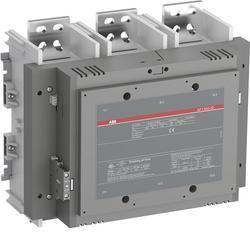 ABB AF1350-30-11