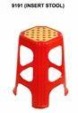 Plastic Stool 9191