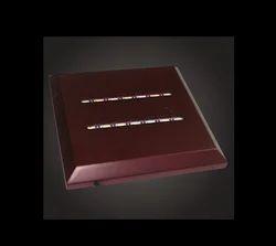 LED Light Base For Crystals (3D LB 13)
