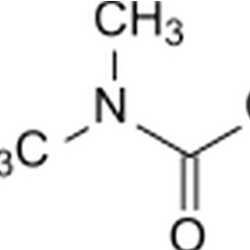 Dimethylcarbamoyl Chloride