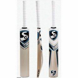 SG Player Edition English Willow Cricket Bat