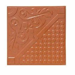 Combination Tile Moulds