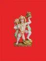 Hanuman Ji Statue