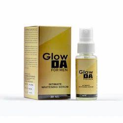Glowda Intimate Skin Whitening Serum