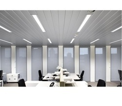 75 C Ceiling Panel