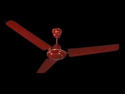 Rapid Ceiling Fan (Luminous)