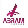 Abram Lifecare