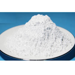 Hydrous China Clay Powder