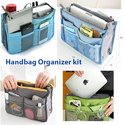 Organizer Kit Bag