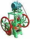 Diesel Engine  Type Sugarcane Juice Machine HVK-1-1.5-2-HP-D