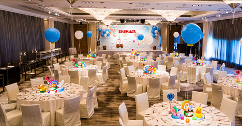Banquet Hall Rental Service For Birthday Party Banquet Hall Rental