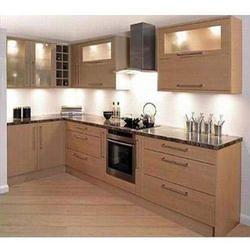 modular kitchen modular kitchens service provider from chennai