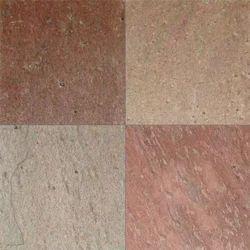 Slate Tiles Green Slate Tiles Manufacturer From Jaipur