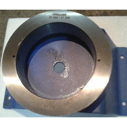 Air Ring Gauge To Check OD