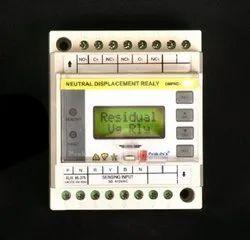 Prok Dv's Neutral Displacement Relay