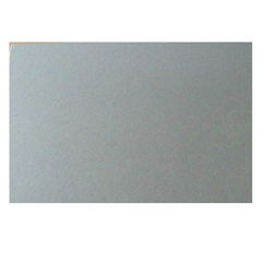 grey hard board