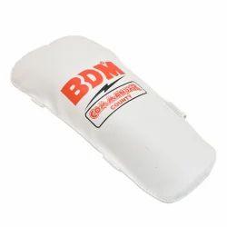 BDM Commander Elbow Guard