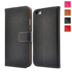 Leather Cell Phone Case