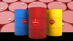 Hazardous Chemicals Express Delivery